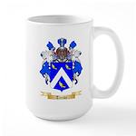 Tienke Large Mug