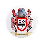 Tideswell Button