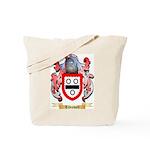 Tideswell Tote Bag