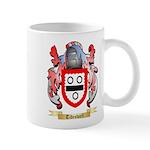 Tideswell Mug