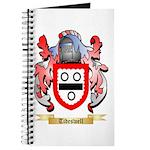 Tideswell Journal