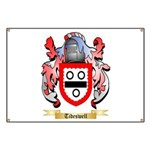 Tideswell Banner