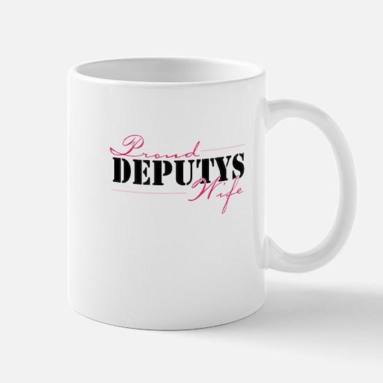 DeputyWife.png Mugs