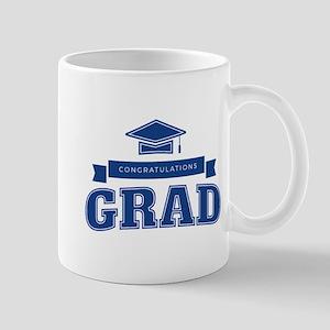 Congratulations Grad Mug