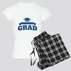 Congratulations Grad Women's Light Pajamas