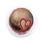 Pluto Love Button