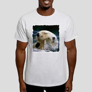 NORTH AMERICAN BEAVER T-Shirt