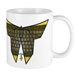 Veclago Logo Mug Mugs