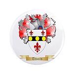 Thwaits Button