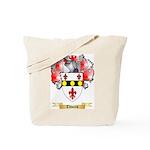Thwaits Tote Bag