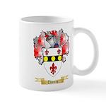 Thwaits Mug