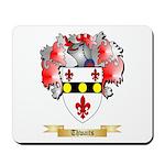 Thwaits Mousepad