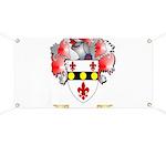 Thwaits Banner