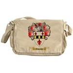 Thwaites Messenger Bag