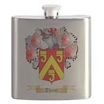 Thurot Flask