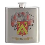 Thuret Flask