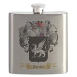 Thurber Flask
