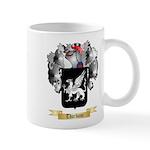 Thurbane Mug
