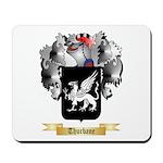 Thurbane Mousepad