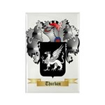 Thurban Rectangle Magnet (100 pack)