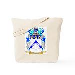 Thumnel Tote Bag