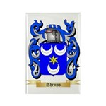 Thrupp Rectangle Magnet (100 pack)