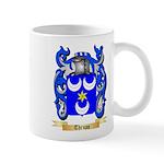 Thrupp Mug