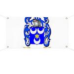 Thrupp Banner
