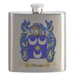 Throop Flask