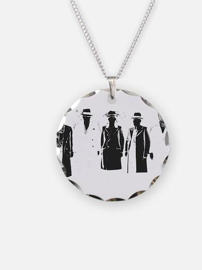 Original Gangsters Necklace