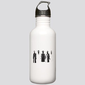 Original Gangsters Stainless Water Bottle 1.0L