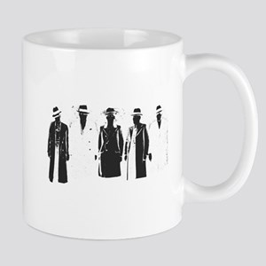 Original Gangsters Mugs