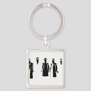Original Gangsters Keychains