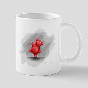 Gummeh Mugs