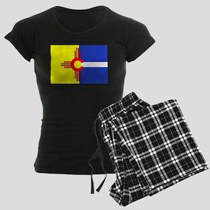 NM/CO Pajamas