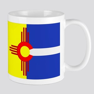 NM/CO Mugs