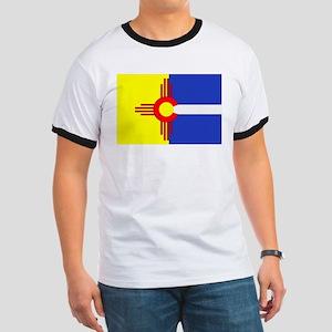 NM/CO T-Shirt