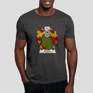 Sierra Dark T-Shirt
