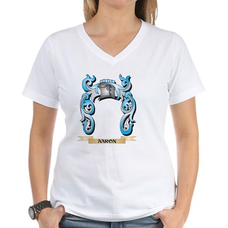 Damman Coat of Arms - Family Crest T-Shirt