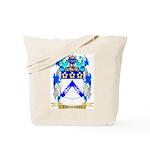 Thoumasson Tote Bag