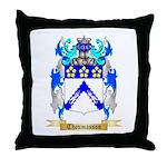 Thoumasson Throw Pillow