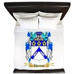 Thoumas King Duvet
