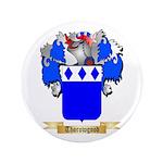 Thorowgood Button