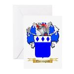 Thorowgood Greeting Cards (Pk of 20)