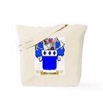 Thorowgood Tote Bag