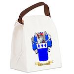 Thorowgood Canvas Lunch Bag