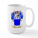 Thorowgood Large Mug