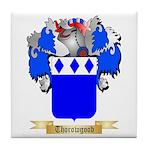 Thorowgood Tile Coaster