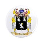 Thorold Button