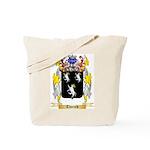 Thorold Tote Bag